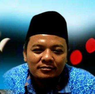 Abi Abdul Aziz