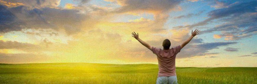Merdekakan Jiwa dan Hati Nuranimu