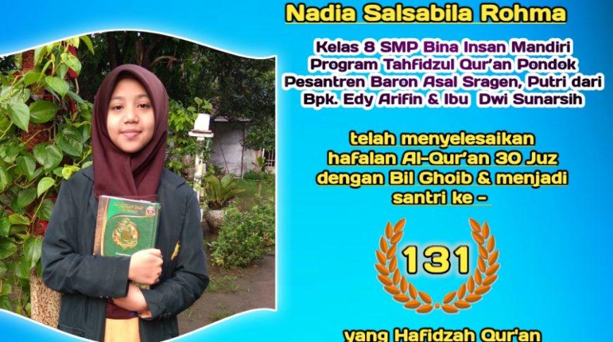Tri Rismaharini: Wali Kota Perempuan Pertama Kota Surabaya