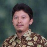 Dr. Sucipto Syarifuddin STP, MP