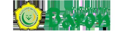 Logo Ponpes Baron