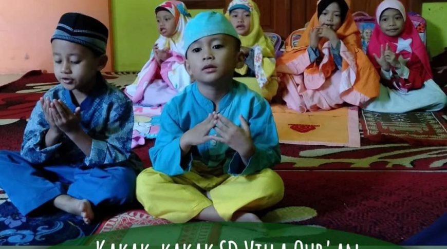 SD Villa Quran